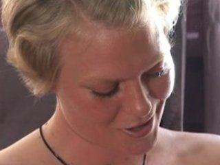 danish mother i porn movie scene - superlatively
