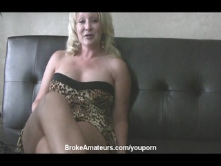 non-professional d like to fuck first porn video
