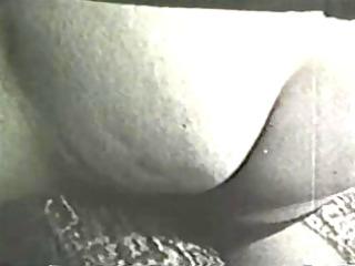 softcore nudes 959 6488s - scene 5