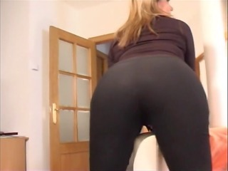 large titted mature natalia plays with herself