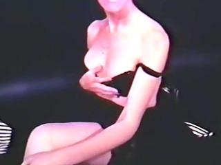 softcore nudes 10101 1738s - scene 7