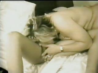 wifes bi-sexual joy pt 11