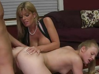 mother i stepmom kristal summers is naughty