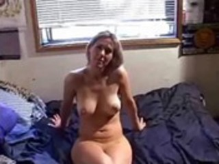 hot hot d like to fuck group-fucked on homemade