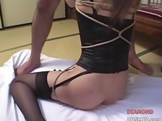 japanese slavery sex
