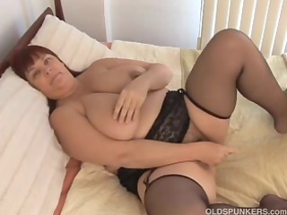 nice-looking busty mother id like to fuck in