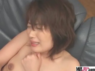 sexy hot d like to fuck japanese screwed hardcore