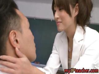 karen kisaragi japanese d like to fuck is a sexy
