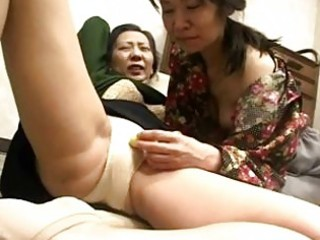 freaks of nature 10611 japanese grannys pants