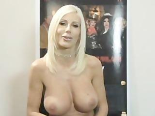 puma swede topless rocki doxy pornstar interview