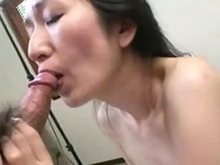 mature japanese nobue toyoshima wants her body