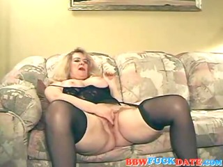 mature old slut receive drilled by dude