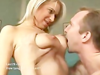 sexy russian mother i bored