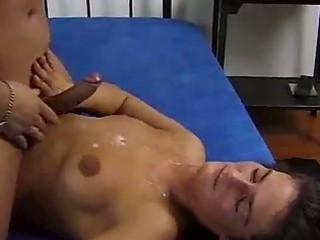 german older sex compliation 10