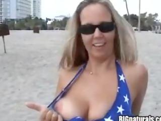 beach ball jugs