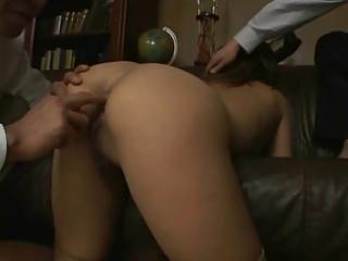 japanese d like to fuck double penetration