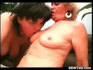 old sexually excited granny enjoy in wet cum-hole