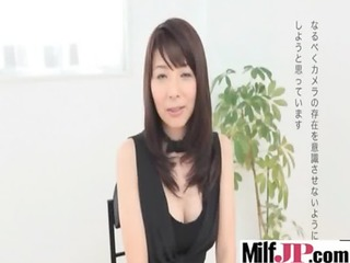 sexy japanese busty hawt mother i receive