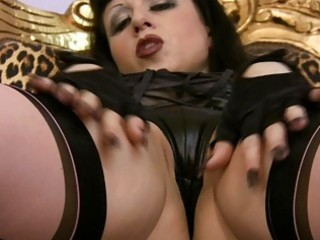 softcore masturbations of busty mother i in