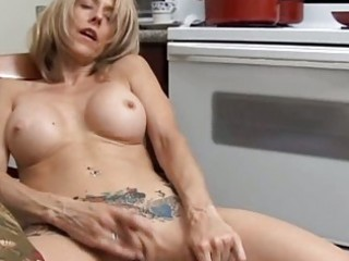 hot mother i has a wet pussy