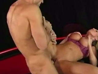 horny mother i receives screwed