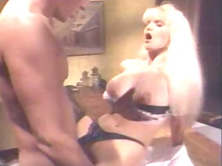 xxxtreme blowjobs full of it - scene 6