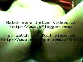 indian mother i