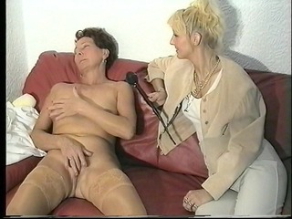 movie scenes in one...threesome,mature