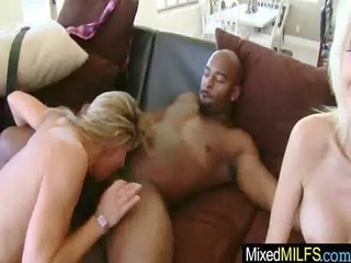 black hard cock for hot busty curve d like to