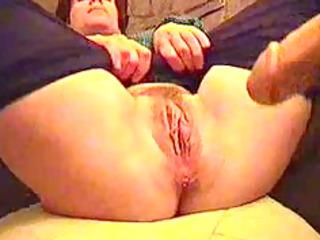 my moms sextape dutch