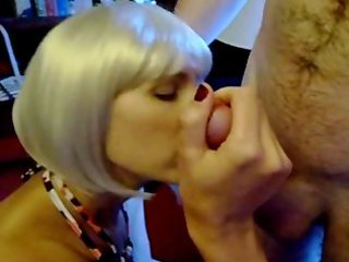 real swinger home clip cuckold wives acquire