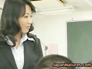 natsumi kitahara ass fucking some fellow part7