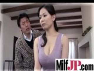 japanese milfs getting team-fucked indeed hard