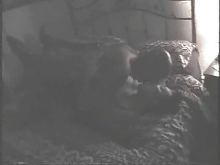 wife first black