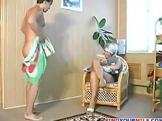russian fatty t live without to fuck