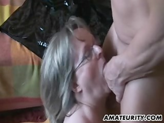 busty mature dilettante mother id like to fuck