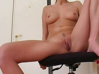 worthy wife at home