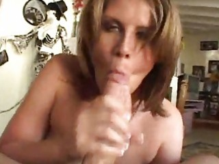 d like to fuck pov 1 scene 7 lisa sparxxx
