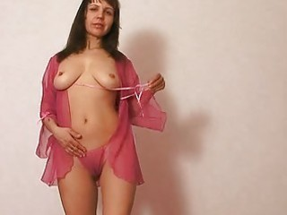 d like to fuck solo masturbation