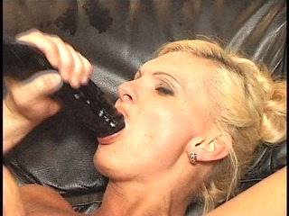 hot blonde d like to fuck gets drilled really