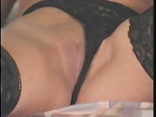 sexy blond mom tried out recent toys