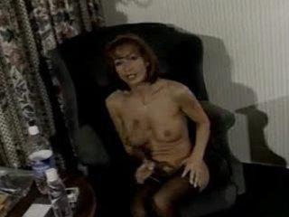 good lascivious mom masturbation 2