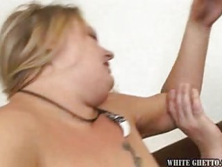 big plump mother i fucking hard on the daybed