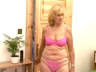 hawt granny sex .flv