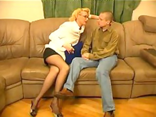 russian aged womensex with youthful guys21