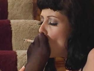 smoking sexy d like to fuck fetish joy