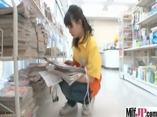 honey d like to fuck japanese receive screwed