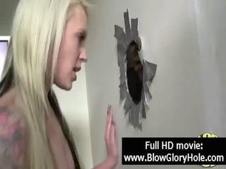 glory aperture - hawt hot busty chicks love
