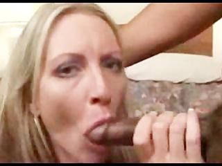 mother i has a shot of cum
