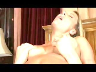 sex date with a blond mother i who loves bjs and